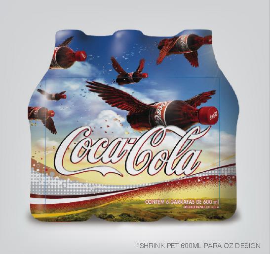 coca_cola_02