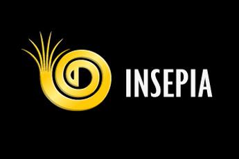 insepia