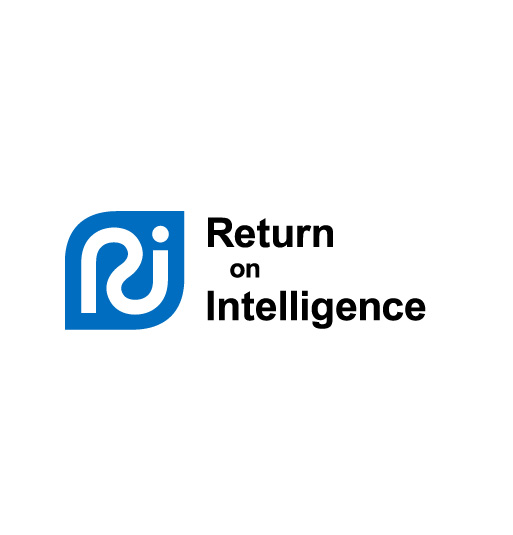 intelligence01