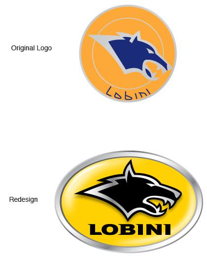 lobini01
