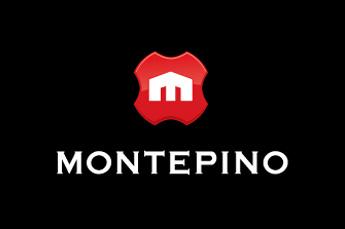 montepino
