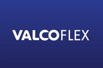 valcoflex