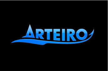 logo_arteiro