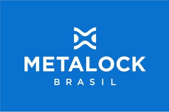 logo_metalock