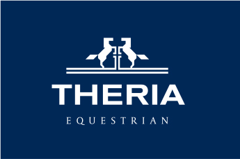 logo_theria