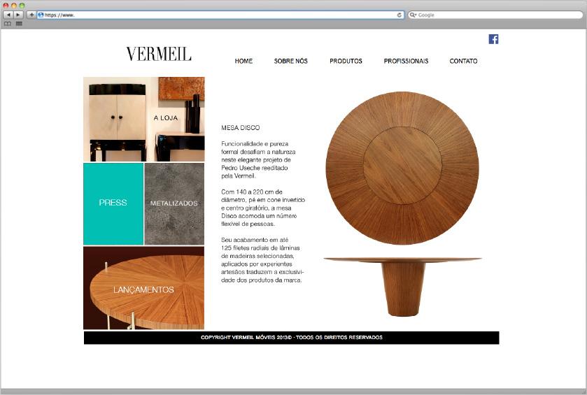 site_vermeil
